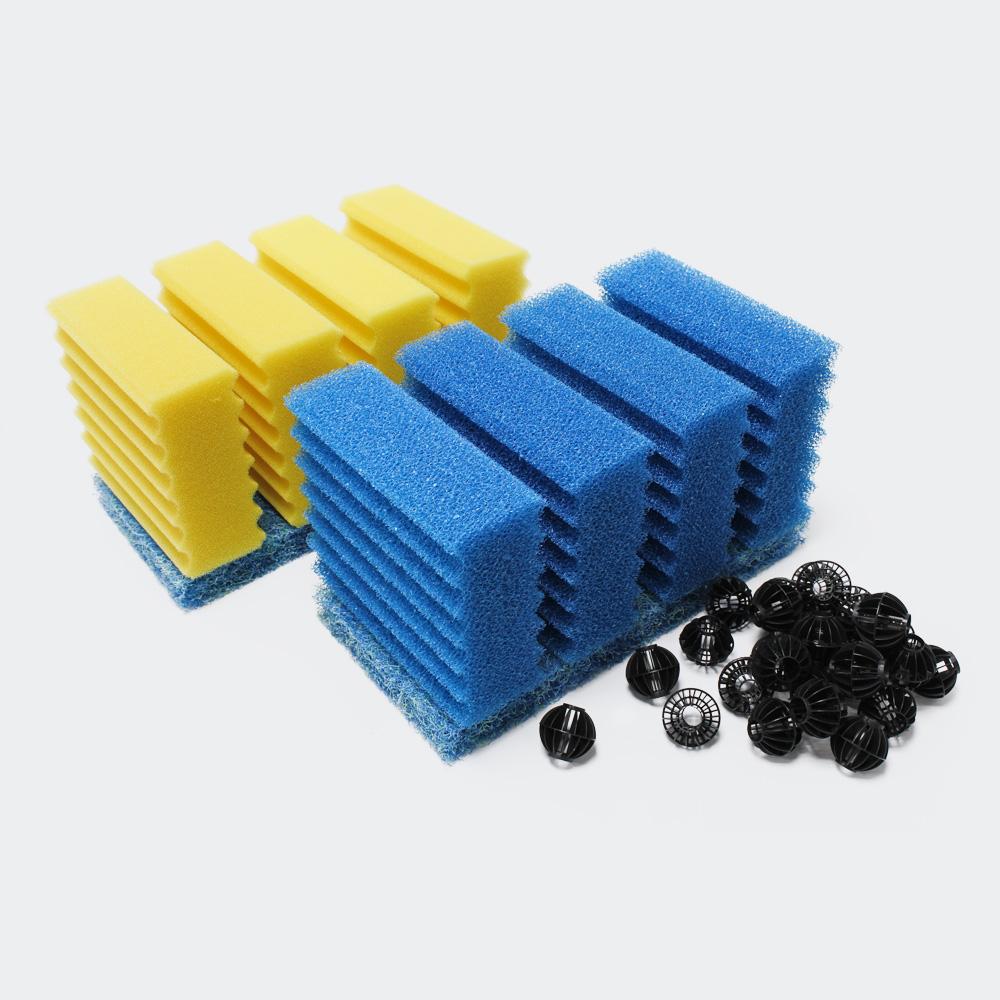 biofiltre de bassin jusqu 30000 litres boutique aquaponie. Black Bedroom Furniture Sets. Home Design Ideas