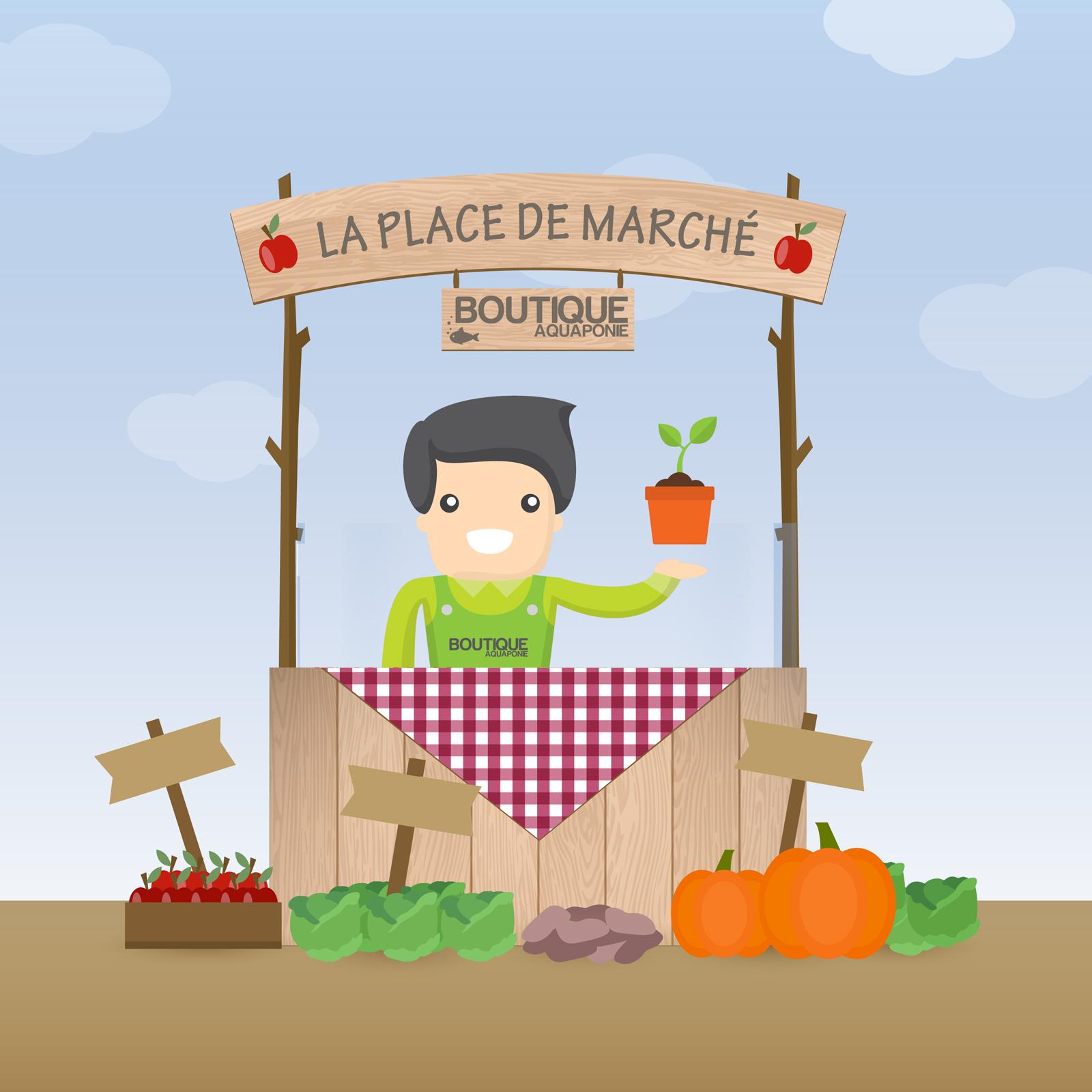place-de-marche-aquaponie