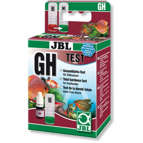 kit test duret globale gh aquaponie jbl boutique aquaponie. Black Bedroom Furniture Sets. Home Design Ideas