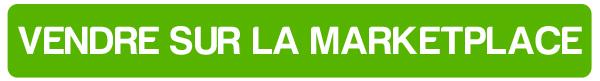 vendre-marketplace-aquaponie