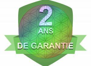 garantie-2ans-led