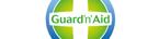Guard'n'Aid